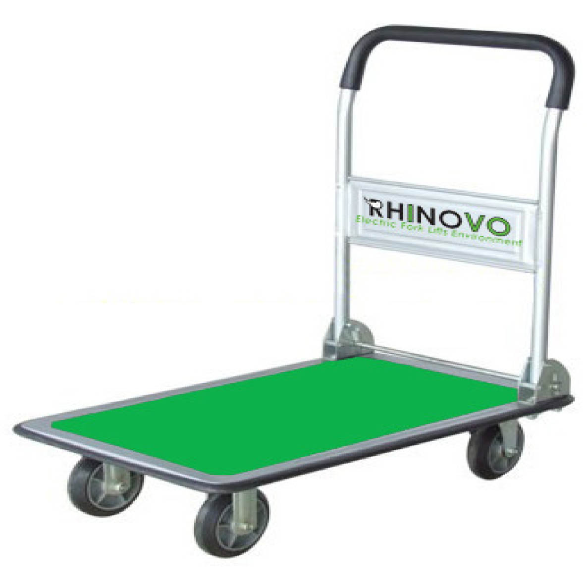 Trolleys In Singapore Industrial Equipments amp